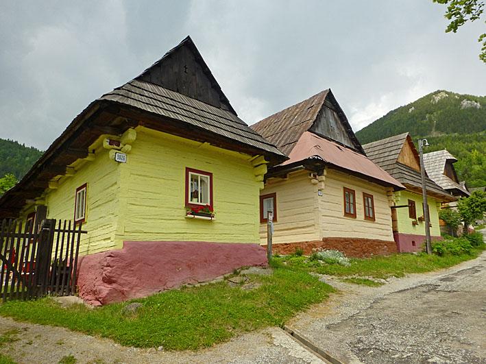 Meciar bildar regering i slovakien