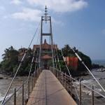 Tempelbron. Matara