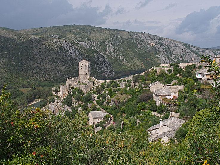 bosnien-pocitelj_08
