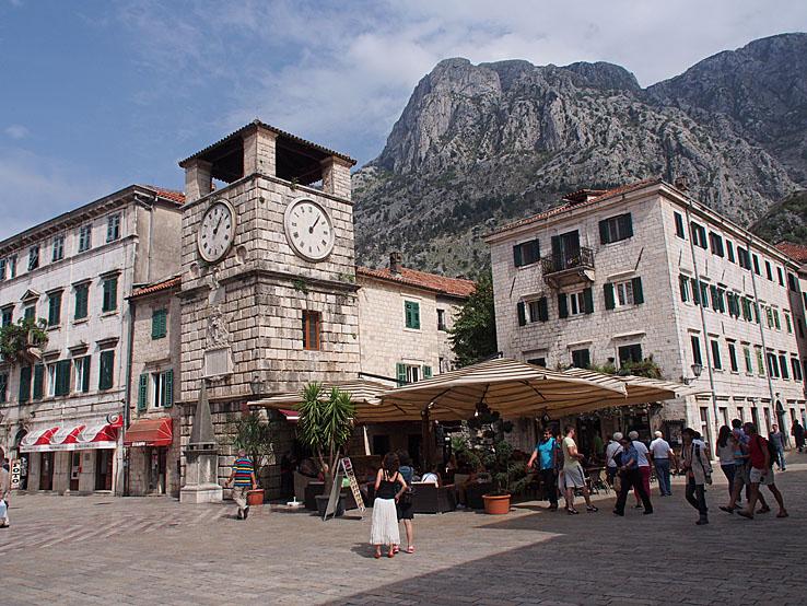 montenegro-kotor_04