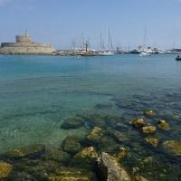 grekland-rhodos-resa
