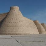 Fortet Ark. kuchara (U)