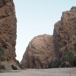 Wadi Shabs
