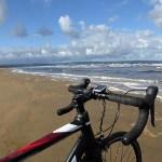 Cykla Kattegattleden