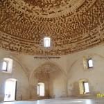 Sultan Bin Imbrahims moské. Fortezza. Rethymno