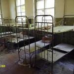 Daghemmet. Tjernobyl