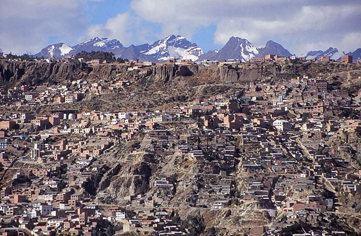 bolivia-la-paz_301