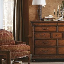 Buy Living Room Furniture Online White And Dark Wood Louis Philippe