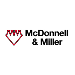 McDonnell and Miller Switches, Controls, Valves and Parts