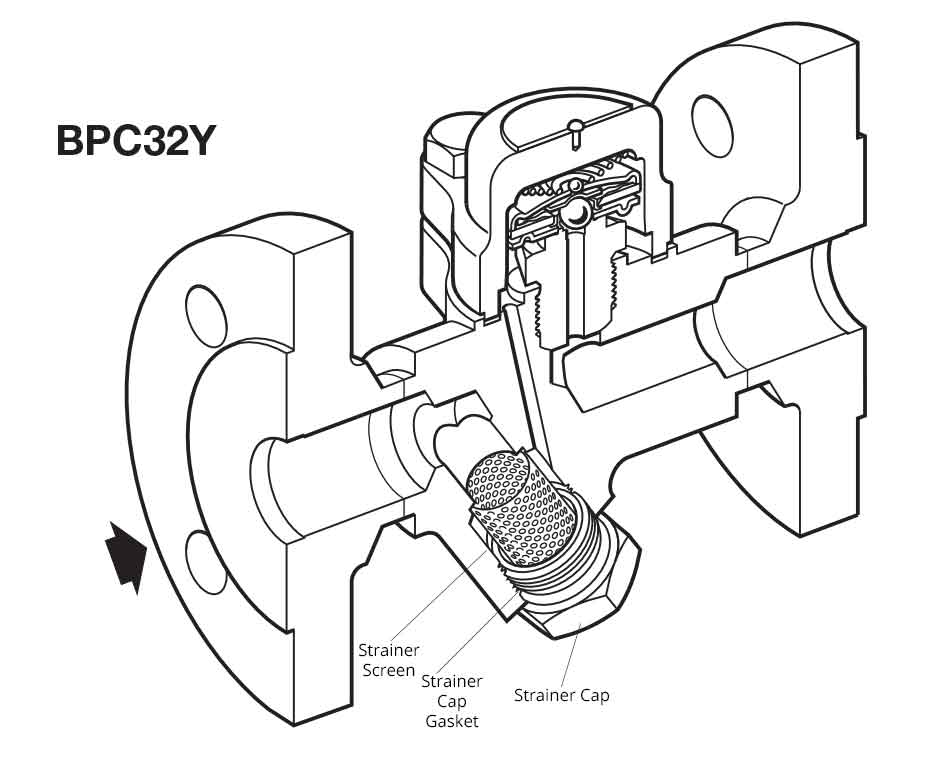 Wiring Diagram For Winchester Trap Throwers