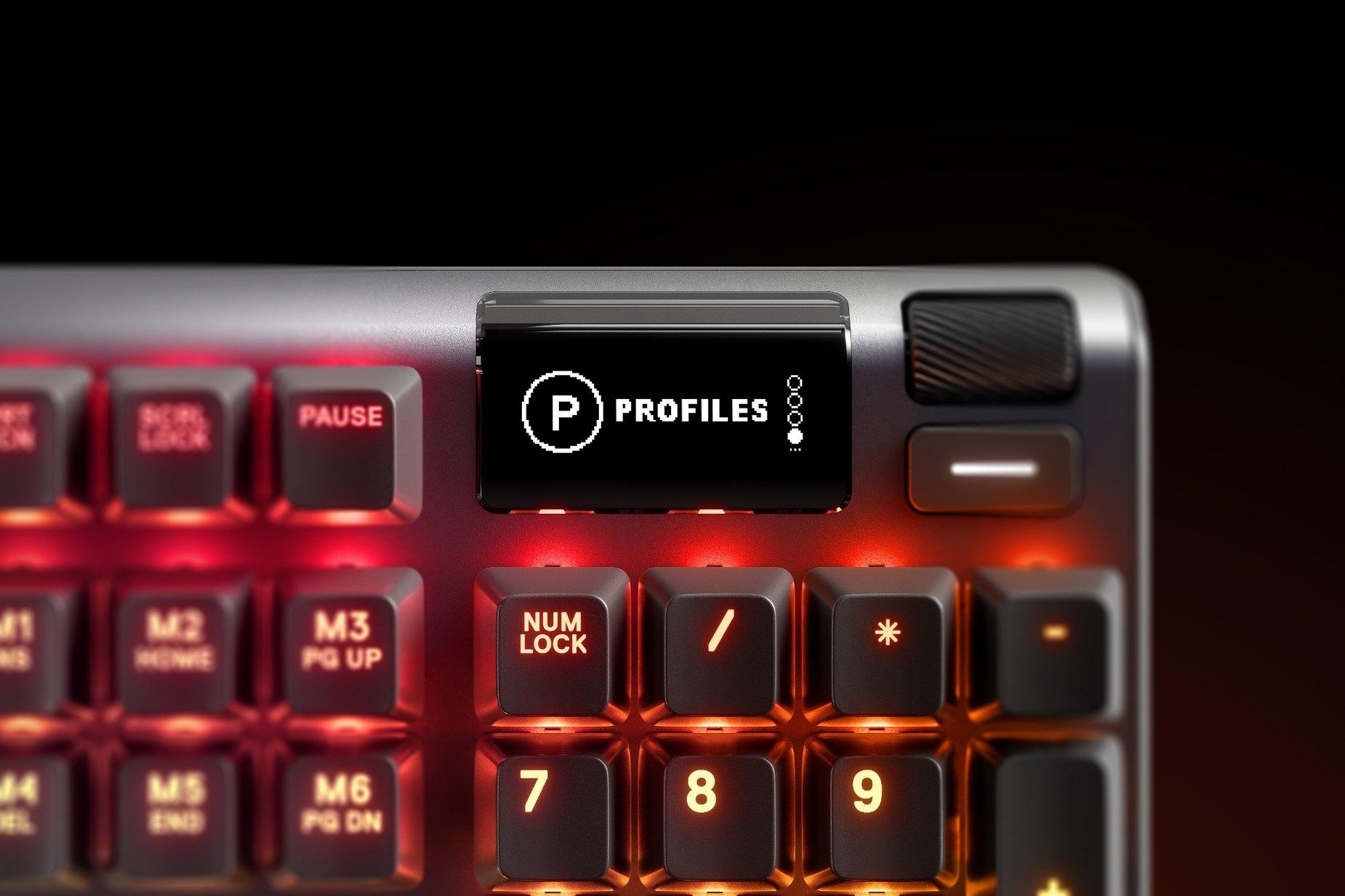 apex pro fr