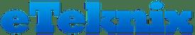 eTeknix Logo