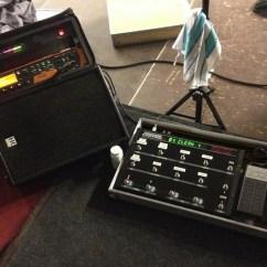 Wiring Diagrams Guitar Phone Socket Diagram Digital Modeller Rig – Stinkfoot.se