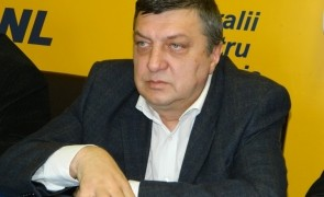 Teodor-Atanasiu-conferinta-PNL-Alba