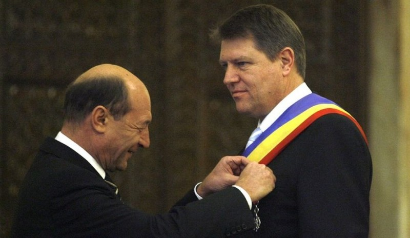 Basescu-Iohannis