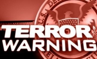 Germania e în stare de alertă: Se confruntă cu o ameninţare teroristă