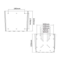Rheem Rhsl Wiring Diagram Hunter Ceiling Fan With Remote Control Ruud Furnace 90 21283 2 Kenmo Lp De Library Rh 40 Yoobi