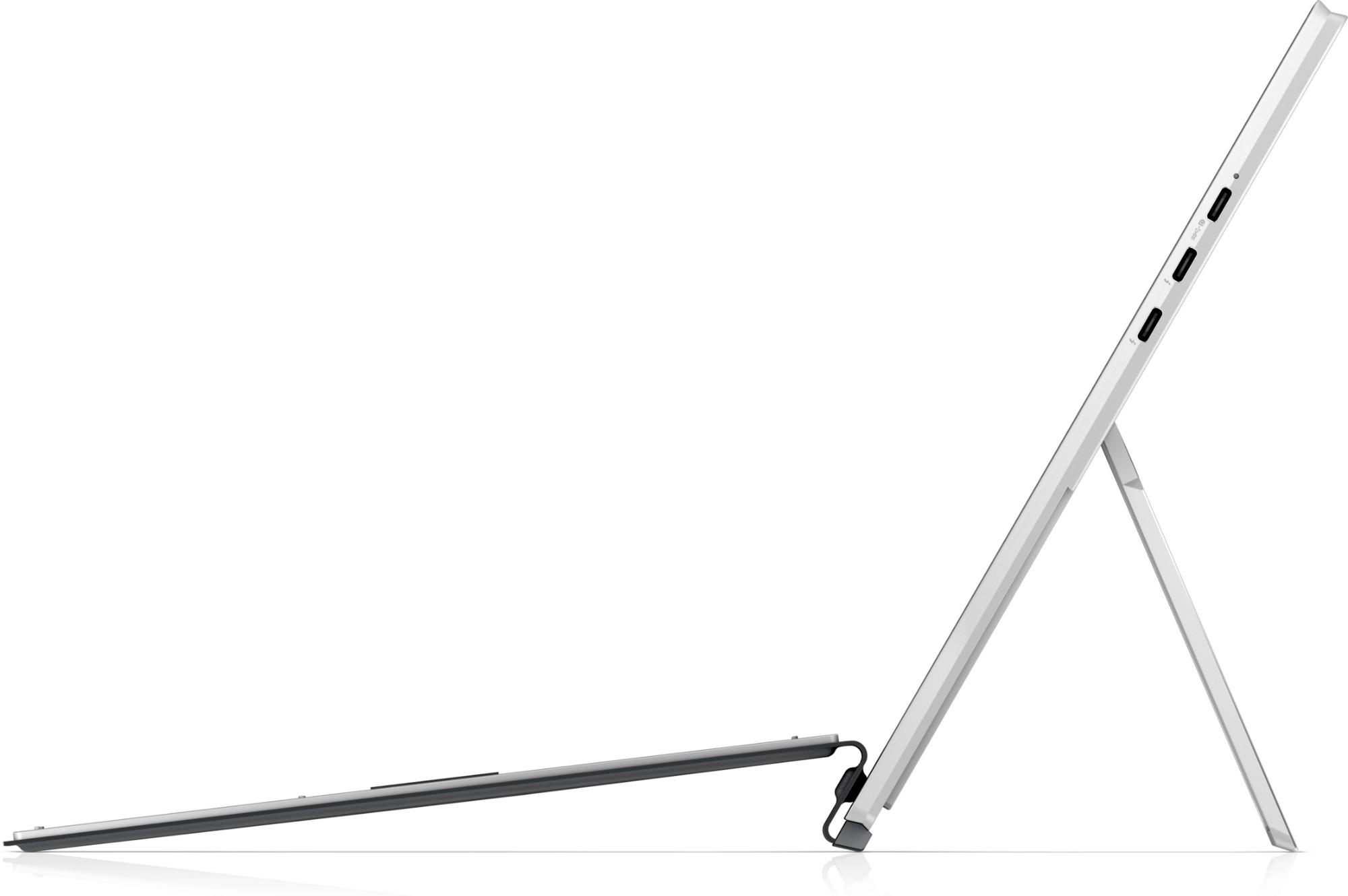HP Elite x2 1013 G3 Silver Hybrid (2-in-1) 33 cm (13