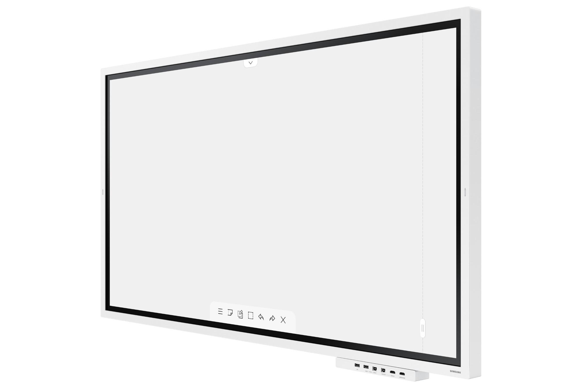 Samsung WM65R 165.1 cm (65