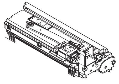 100 Amp Fuse Box Diagram 100 Amp Circuit Breaker Box