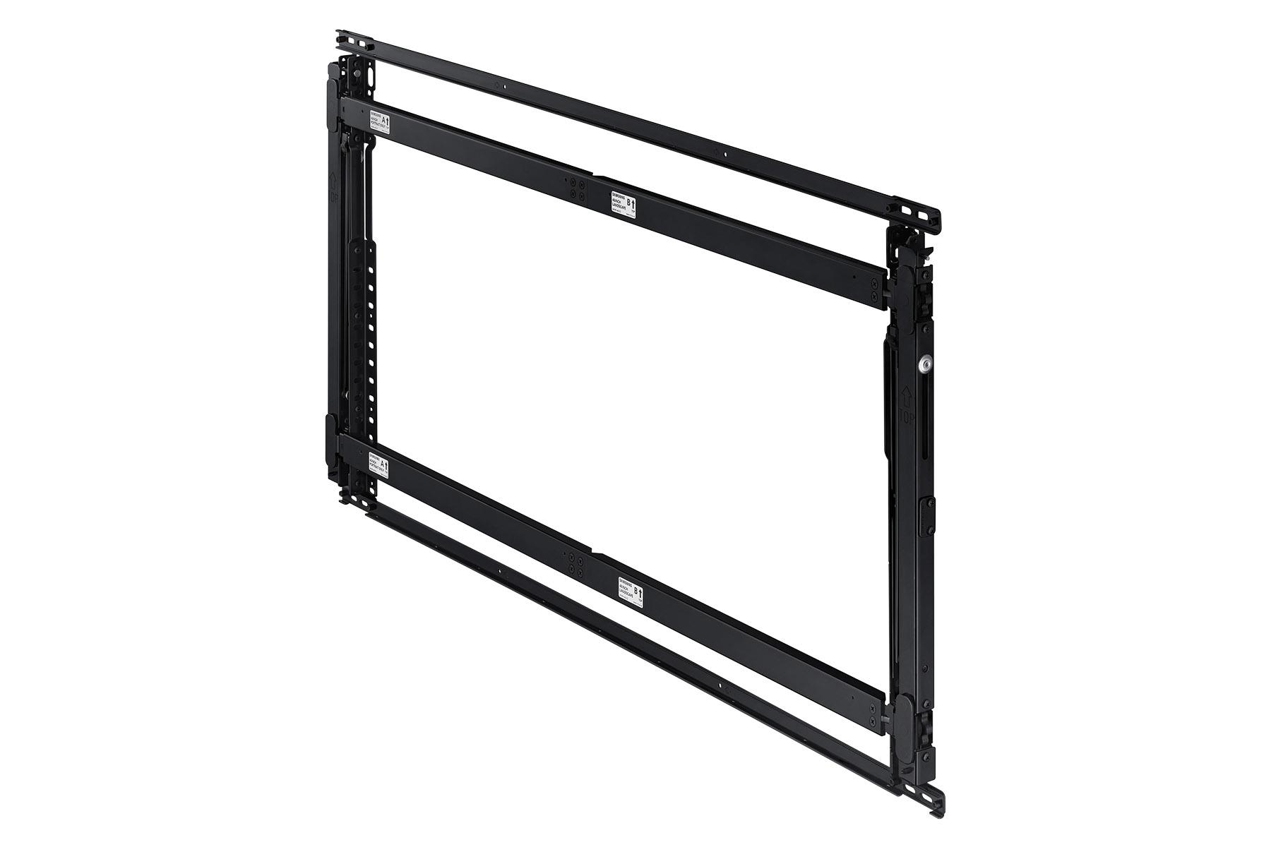 Samsung WMN-55VD flat panel wall mount 139.7 cm (55