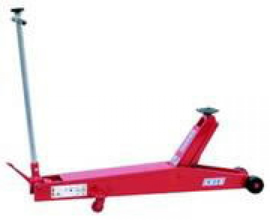 Trolley Jack 8t 150 560mm Omcn Garage Jacks