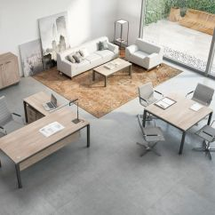 Co Design Office Chairs Lounge For The Pool Contemporary Shared Desks