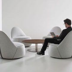 Sitting Sofa Designs Extra Large Fabric Corner Sofas Uk Modern Lounge Chairs And Office Reception