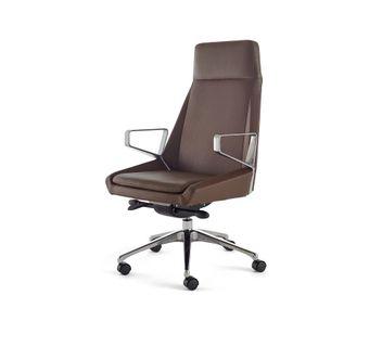 modern executive office chair raz shower with tilt chairs