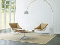 Contemporary Reception Chairs