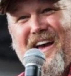 larry the cable guy tickets [ 1800 x 600 Pixel ]