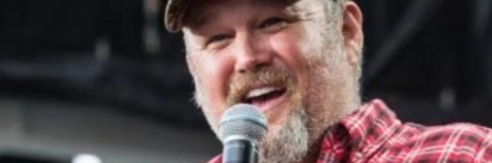 medium resolution of larry the cable guy tickets