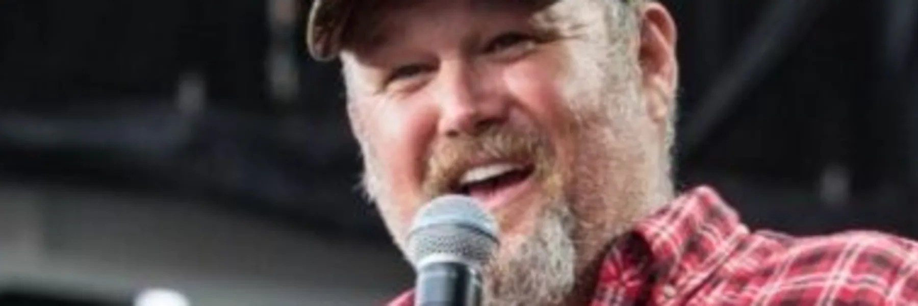 hight resolution of larry the cable guy tickets