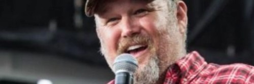 small resolution of larry the cable guy tickets