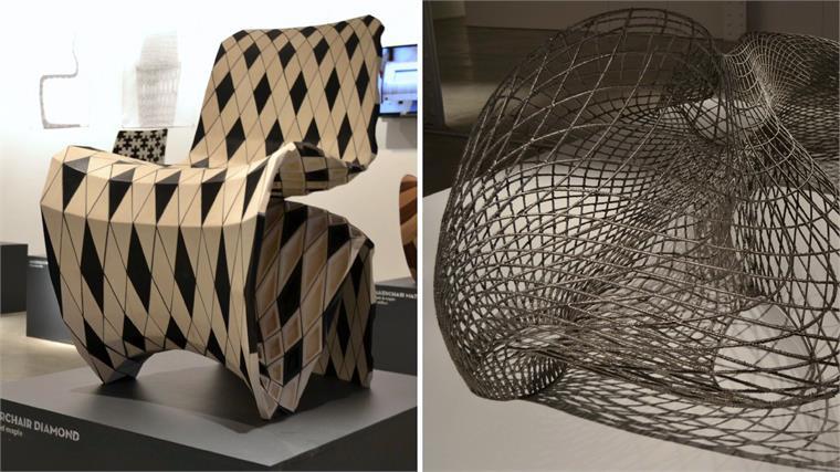 The Art of Digital Fabrication  Stylus
