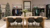 Harth: Rental Furniture Platform Shaking up Luxury Retail ...