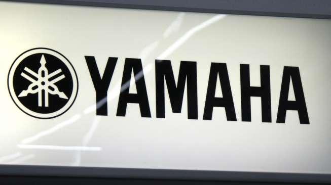 Ilustrasi Yamaha. [Shutterstock/360b]