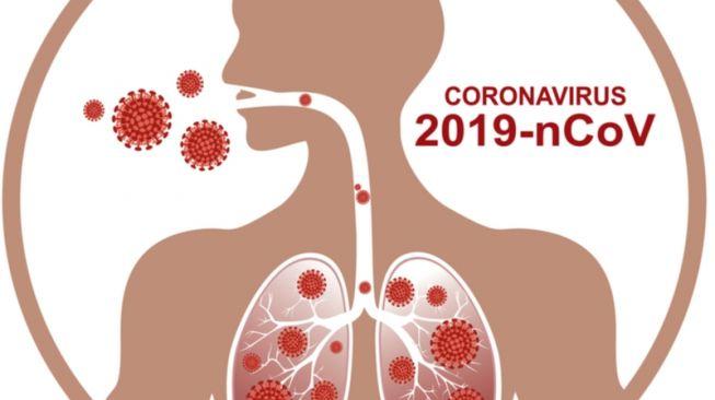 Pakar Temukan Cara Lain Penularan Virus Corona Wuhan, dapat ...