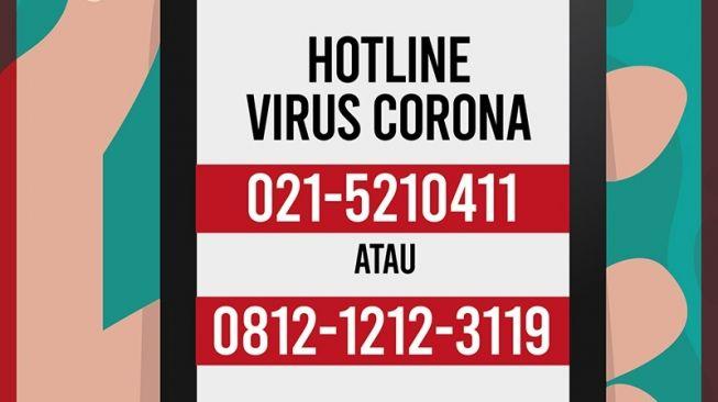 Kasus Virus Corona Global Capai 94 Ribu, WHO: Kita Tahan Penyebarannya
