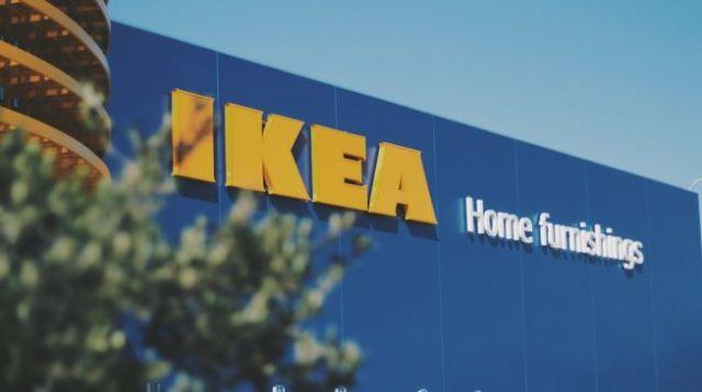 Viral Perempuan Onani di Ranjang Jualan Toko, IKEA Lapor Polisi