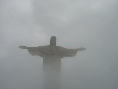 CD2 - Brasilien 023