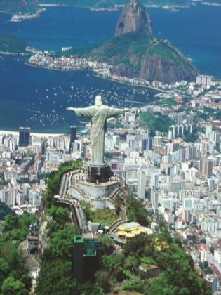 CD2 - Brasilien 044