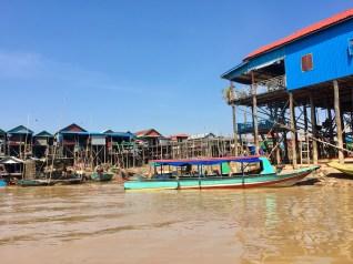 Kampong Khleang