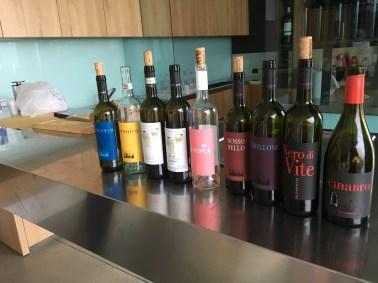 Goda viner allihopa