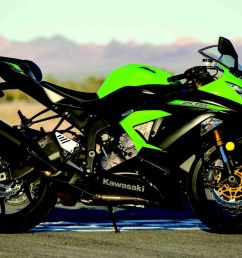 how to turn your zx 6r 636 into a track weapon [ 1440 x 810 Pixel ]