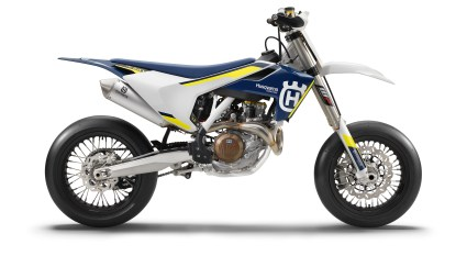 Husqvarna_450_FS_90degree