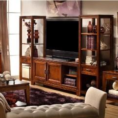 Sofa Mart Lubbock Tx Eq3 Bed 5021 W Loop 289 Ste C