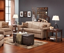 sofa mart lubbock tx 2 seater sofas leather 5021 w loop 289 ste c