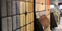 Roy Lomas Carpets And Hardwoods | Bindu Bhatia Astrology