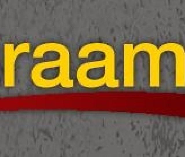 Duraamen Engineered Products Inc
